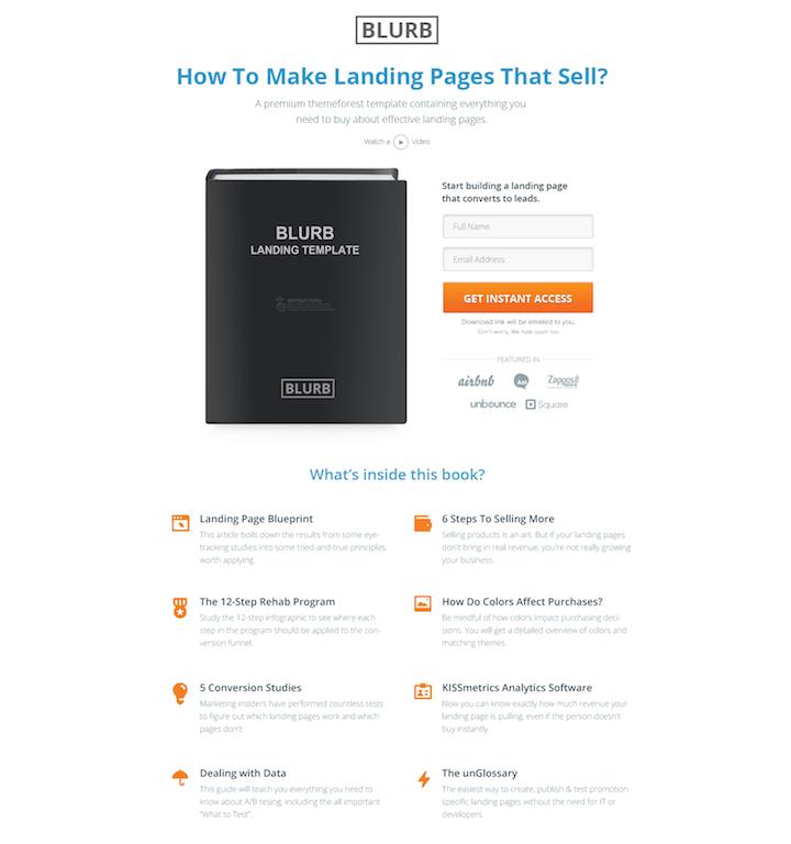Tipos de páginas con WordPress 3