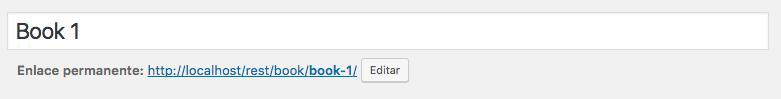 Categorías y tags en los post type de WordPress 1