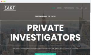 fastinvestigators 0