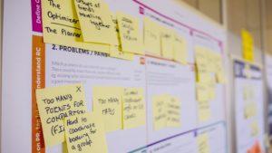 Mejores preguntas del Software Product Management