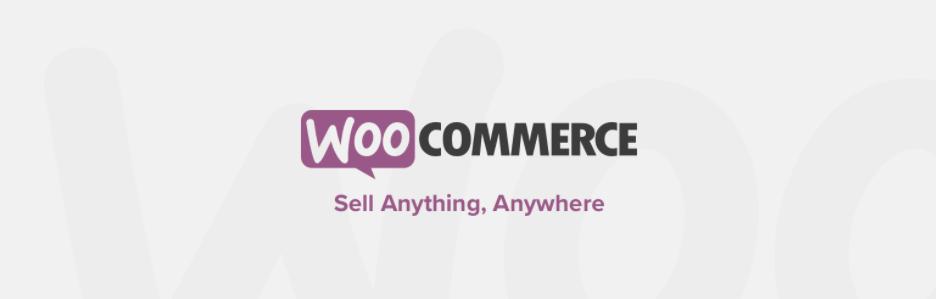 Wordpress y woocommerce
